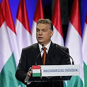 viktor orban ue nu va putea impune ungariei vointa sa