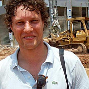 jurnalist olandez ucis in confruntari la sirt un bastion al statului islamic in libia