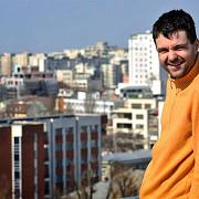 uniunea salvati romania are probleme cu semnaturile pentru parlamentare