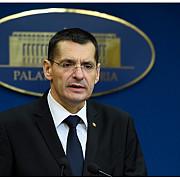 fostul ministru al afacerilor interne petre toba s-a prezentat la dna pentru audieri