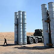 alarma in tabara aliatilor rusia a amplasat sisteme s-300 la tartus in siria