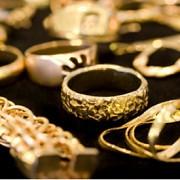 prahova suspectul in cazul unui furt de bijuterii de 100000 de euro a fost prins
