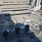 alertele cu bomba de la bruxelles au fost false traficul feroviar a fost reluat