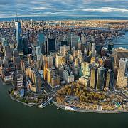 new york a depasit londra si a devenit cea mai populara locatie pentru investitorii in imobiliare