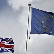 anunt important pentru romanii cu resedinta in marea britanie ce se va intampla dupa brexit