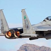 cel putin 155 de morti intr-un raid aerian in yemen al coalitiei conduse de sauditi