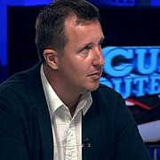 jurnalistul alexandru cautis anunta ca va candida la parlamentare din partea psd constanta