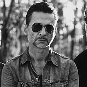 depeche mode in romania in 2017