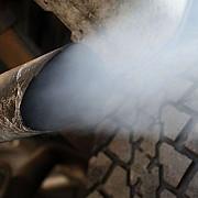 germania vrea sa ineterzica masinile cu motoare pe benzina si pe motorina