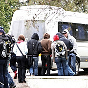 guvernul da ordonanta de urgenta pentru decontarea navetei elevilor
