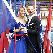ploiestenii sorin dumitru simion si florentina constantinescu bronz mondial pentru romania la american dance sport festival