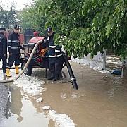 galati patru instalatii pentru potabilizarea apei au fost puse in functiune in trei comune afectate de inundatii