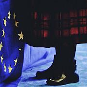 scotia elaboreaza un nou plan pentru obtinerea independentei in contextul brexit-ului