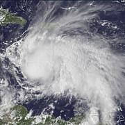 uraganul matthew a provocat pagube de 15 miliarde de dolari in carolina de nord