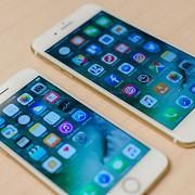 7 milioane de clienti samsung ar putea migra la iphone