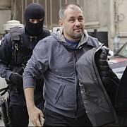 george ivanescu actionarul murfatlar a fost arestat preventiv