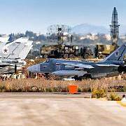 rusia si regimul sirian au suspendat raidurile aeriene la alep