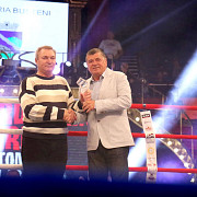 foste glorii ale boxului mondial premiate de emanoil savin