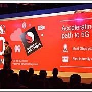primul modem 5 g anunta viteze de 5gbps