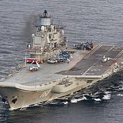 intreaga flota nordica a rusiei a plecat catre siria