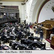 venezuela 11 miliarde de dolari lipsa la compania petroliera nationala