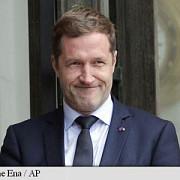 acord in belgia pentru ceta