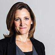 ceta ministrul canadian al comertului sustine ca salvarea acordului de liber schimb este responsabilitatea ue