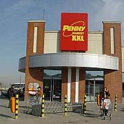 inca o retea de supermarketuri din romania se inchide