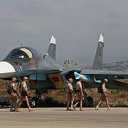 rusia a prelungit suspendarea operatiunilor la alep