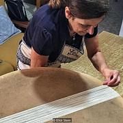 video cele mai rare paste din lume doar trei femei stiu sa le prepare