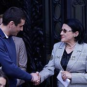 simion am cerut psd infiintarea unui oficiu pentru moldova in subordinea premierului si vicepresedinte psd pentru unire