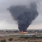 accident aviatic in malta cinci angajati frontex au murit