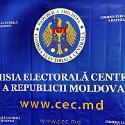 aproape un sfert din buletinele de vot la alegerile din moldova vor fi tiparite in limba rusa