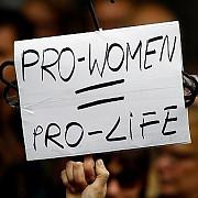 noi proteste in polonia fata de inasprirea legii avortului