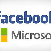 culise microsoft a vrut sa cumpere facebook
