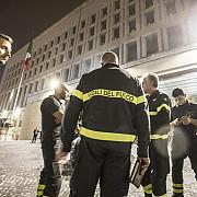 italia replicile cutremurelor de miercuri ar putea dura cateva saptamani si chiar luni