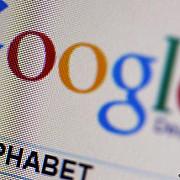 google ridica puternic profitul companiei mama alphabet