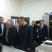 pnl prahova intra oficial in cursa pentru parlamentul romaniei
