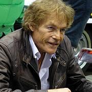actorul care l-a impuscat mortal pe brandon lee a murit la varsta de 61 de ani