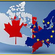 acordul ceta va fi semnat duminica dupa ce valonia a decis sa aprobe tratatul