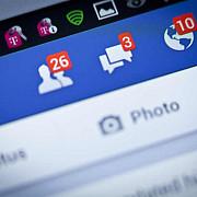 pagina de facebook e spatiu public un tanar a luat amenda pentru postari jignitoare