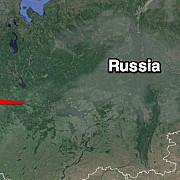 lituania lanseaza un nou ghid de supravietuire in caz de invazie ruseasca