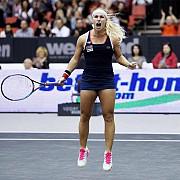 dominika cibulkova a invins-o pe angelique kerber si a castigat turneul campioanelor