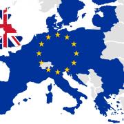 bancile britanice ar putea castiga miliarde de dolari pe an dupa brexit