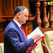 igor dondon candidatul prorus la alegerile din moldova despre romania frati frati dar branza-i pe bani