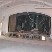 viitorul teatru de copii din ploiesti este aproape gata cand va fi inaugurata cladirea