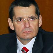 dna cere urmarirea penala a ministrului toba
