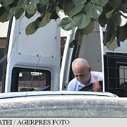 bogdan olteanu sageata de 1 milion de euro a lui vantu a fost plasat in arest la domiciliu