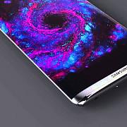 noul samsung galaxy va avea sistem dual-camera si scaner pentru iris
