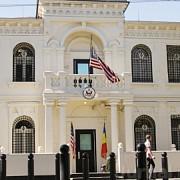 ambasada sua inchisa de ziua muncii